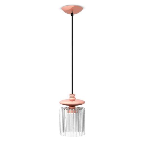 Подвесной светильник Vistosi Tread