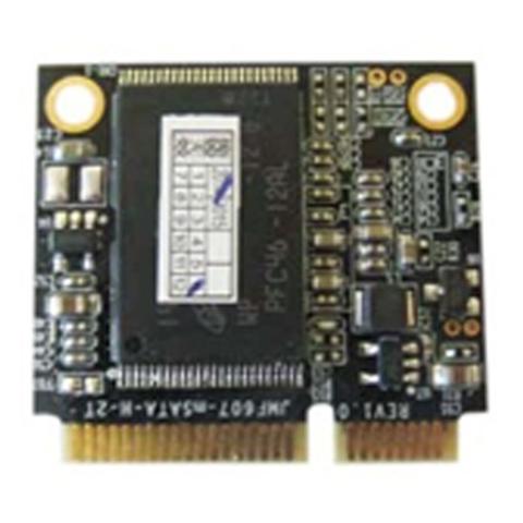 Жёсткий  диск неттопа SSD 32Gb mSATA Espada ESM-mSATA.7h-032MJ