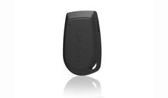 Pandora DXL 3970 PRO v.2 сигнализация