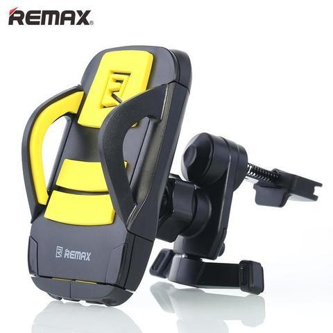 Держатель для смартфонов ReMax RM-C03