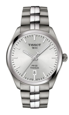 Tissot T.101.410.44.031.00