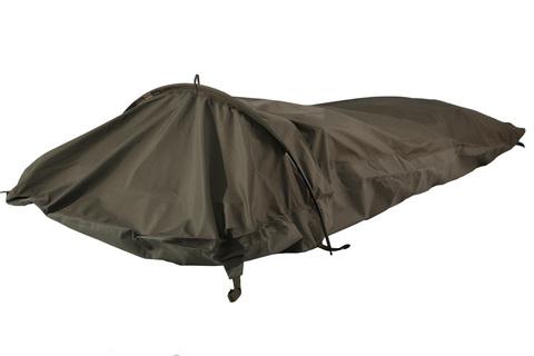 Спальный мешок-палатка Carinthia XP Two Plus