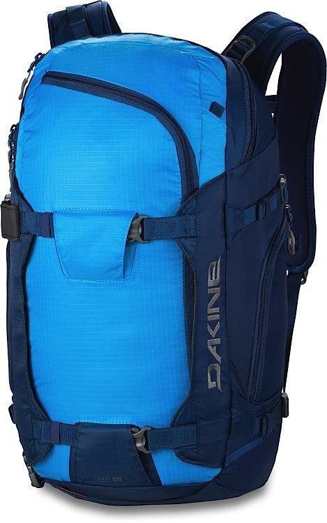 Для путешествий Рюкзак Dakine BLADE 38L BLUES 2016W-08100450-BLADE38L-BLUES.jpg