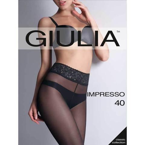 Колготки Impresso 40 Giulia