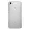 Xiaomi Redmi Note 5A 32GB Gray - Серый