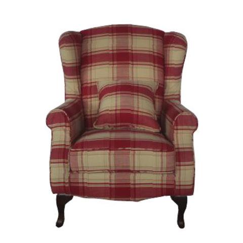 кресло M14/SJN-822-5