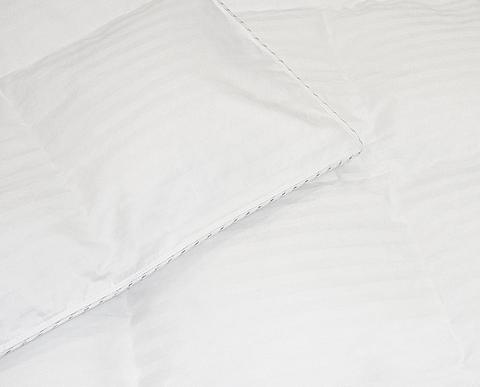 Одеяло TAC/Пух-перо/2 сп.