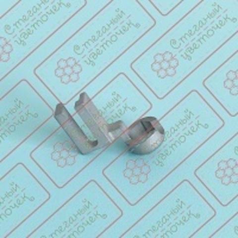 Лапка с высоким кольцом. Размер L. ТМ