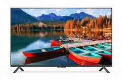 Телевизор Xiaomi Mi TV 4S 65