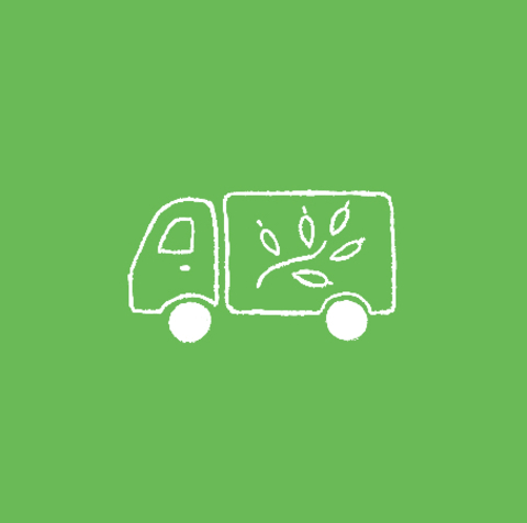 Вывоз контейнеров оборотных (в пределах 10 км от МКАД)