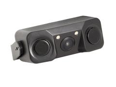 Видеопарктроник 2 в 1 AVIS Electronics AVS310CPR (PS2)