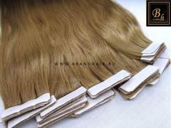 hair talk svetlyj oreh