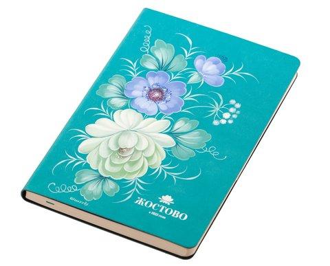 Ежедневник недатированный PZ180219019