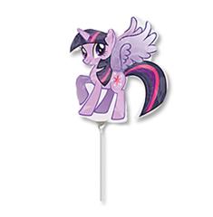 А М/ФИГУРА My Little Pony A30, 1 шт.