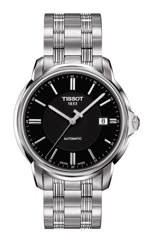 Tissot T.065.407.11.051.00