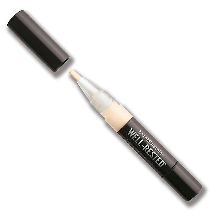 Хайлайтер Well-Rested® Face and Eye Brightener