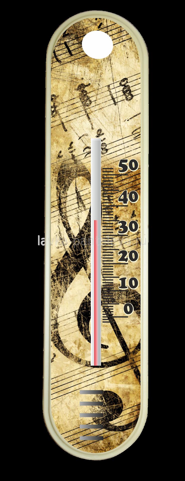 Термометр Стеклоприбор П-1