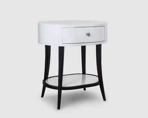 Alma прикроватный столик
