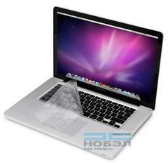 Защитная накладка UPPERCASE на клавиатуру Macbook Air 11