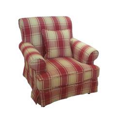 кресло A2 SJH-822-5