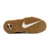 Nike Air More Uptempo 96 Premium 'Flax'