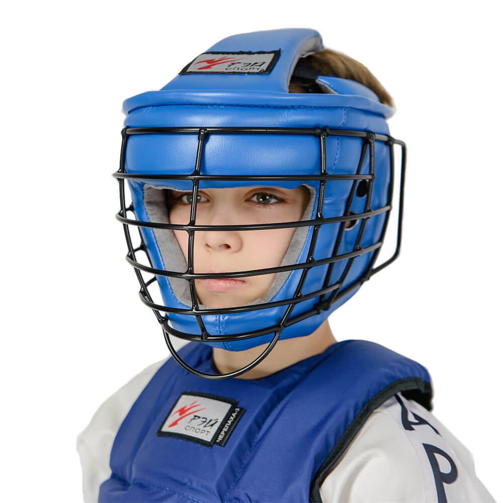 Шлемы Шлем для АРБ рэй-спорт 431.jpg