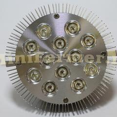 LED светильник Fito 36w Bicolor Е27