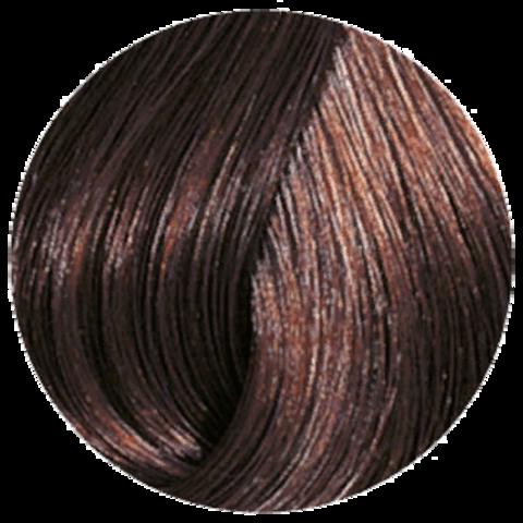 Wella Professional Color Touch Plus 55/07 (Кедр) - Тонирующая краска для волос