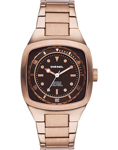 Купить Наручные часы Diesel DZ5276 по доступной цене