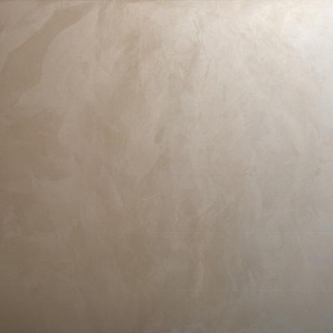 Гладкий шелк  с переходом цвета 5-3