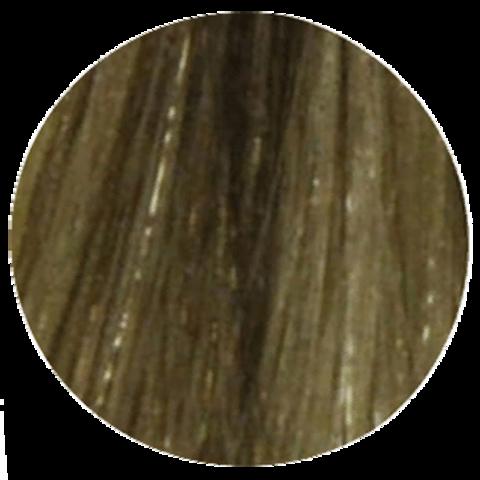 Goldwell Colorance 7-8 WARM (Lowlights) - тонирующая крем-краска