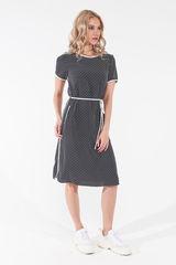Платье З449-544