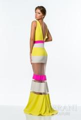 Terani Couture 151P0070_2
