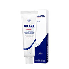 Крем 23 years old Badecasil P-Original 30g