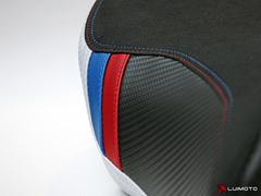 Motorsports   Comfort Чехол на сиденье