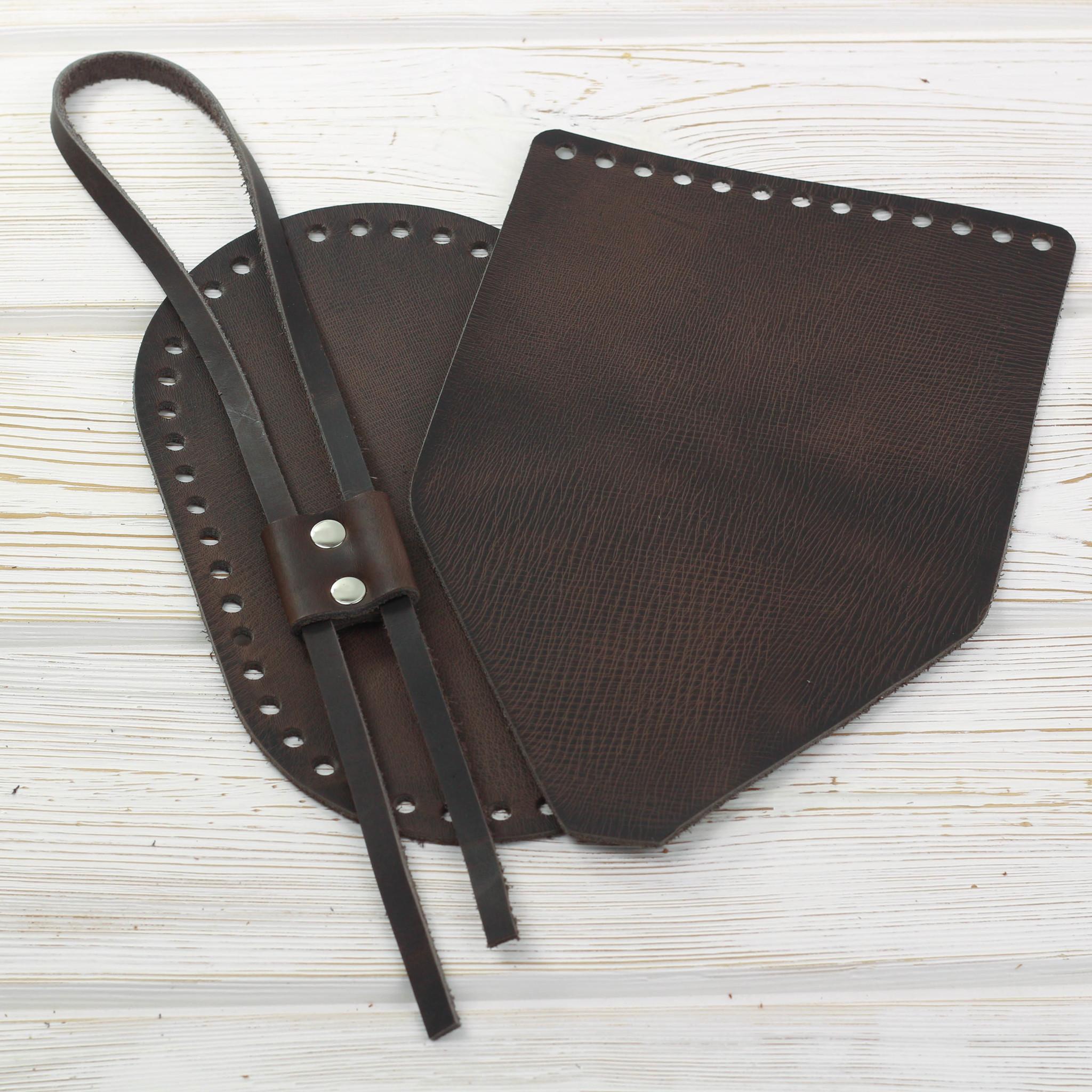 """Каталог Комплект для рюкзака """"Чёрное дерево"""" IMG_6170_1_.jpg"""