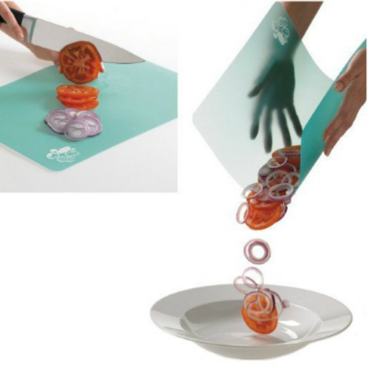 Товары для кухни Набор гибких разделочных досок Chopping Mat Set gibkie-doski-choping-mat-set.jpg