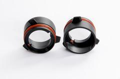 Адаптер для HID ламп (ТК-005)  D2S/R D4S/R для H-7 BMW и универсальные