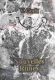Vasiliy Hoch. Nouvelles Runes