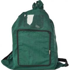 Папка -рюкзак для эвакуации важных и секретных документов