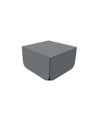 LINK SDN corner seat