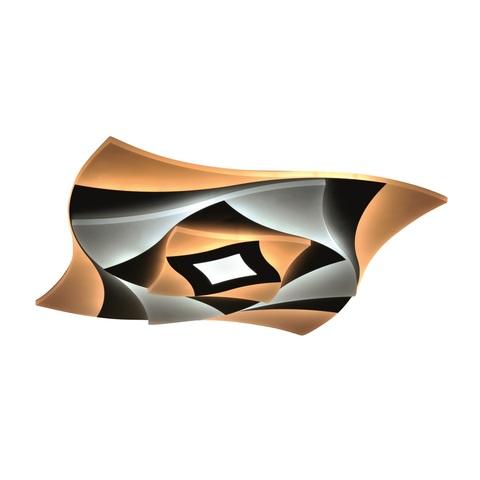Светильник потолочный CLL Lotos 120W