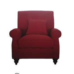 кресло M307/SJN-30-10