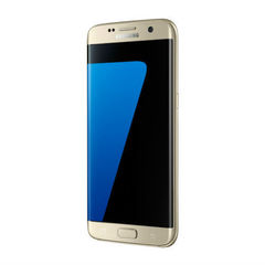 Samsung Galaxy S7 Edge 32Gb Dual Sim Gold - Золотой
