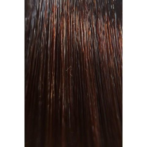 Matrix socolor beauty перманентный краситель для волос, светлый шатен медный - 5C