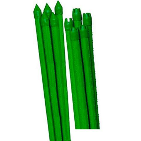 GCSB-8-150 GREEN APPLE Поддержка металл в пластике стиль бамбук