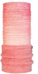 Теплый шарф-труба трансформер Buff Polar Thermal Blossom Blush