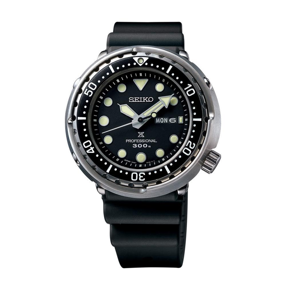 Наручные часы Seiko — Prospex S23629J1
