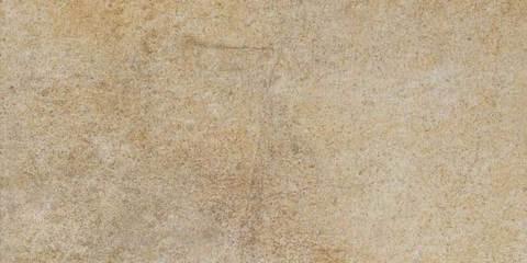 Stroeher - Keraplatte Aera Т 727 pinar 594х294х10 артикул 8063 - Клинкерная напольная плитка, крупный формат