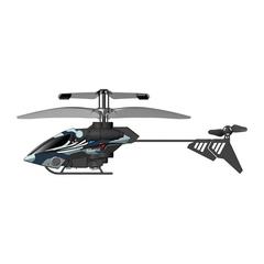 Silverlit Двухканальный вертолет на ИК управлении